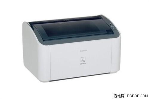 双面打印更高效 市场热销打印机推荐