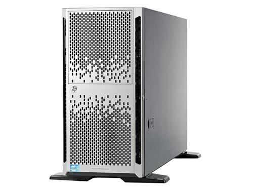 惠普ML350e Gen8服务器哲誉售15000元