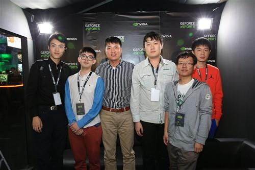 七彩虹显卡专访:成功来自玩家的认可