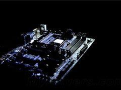 配水冷模块!iGAME最顶级Z97主板曝光