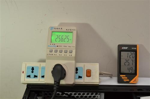 黑科技强大能耗比GTX970黑将平衡之美