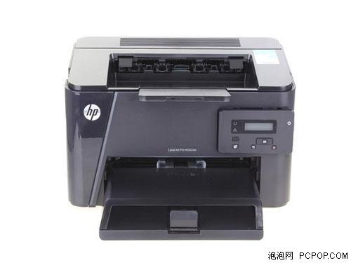 节能环保换新机 热销桌面打印新品推荐