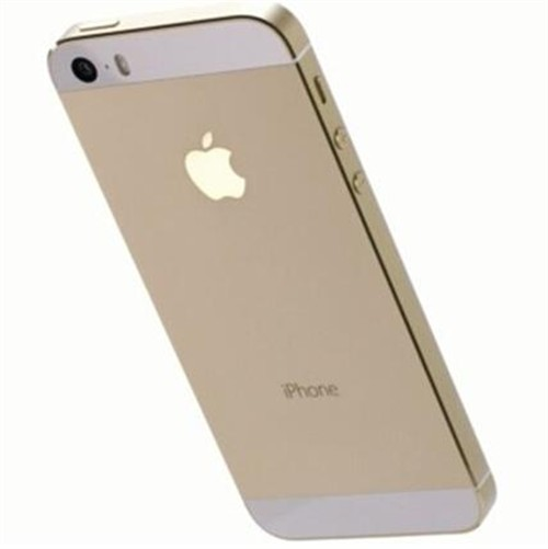 苹果5s_iphone5s多少钱 苹果5s港版促销报价