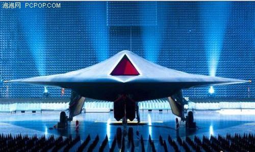 世界六大无人机排名 神雕名次意外