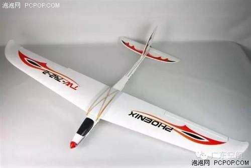 技术:固定翼无人机怎么玩?