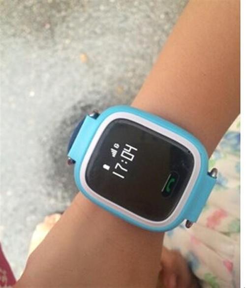 小天才电话手表价格,多少钱在哪里买