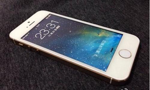苹果手机被偷怎么找回_苹果5s手机丢失了怎么找回被偷了怎么办_资讯