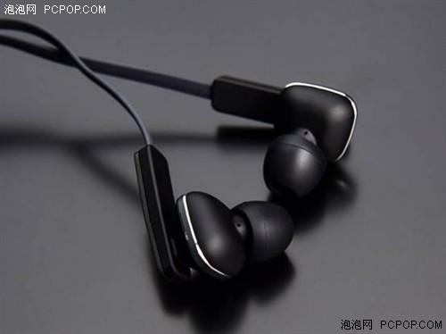 千元级的素质 荣耀圈铁耳机试听报告