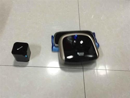 扫地机器人哪个牌子好用?擦地机觉得如何?