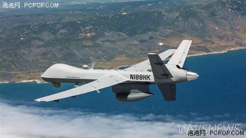 中国商用飞机突围