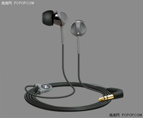 每日机情:最美HTC One A9不足3000元
