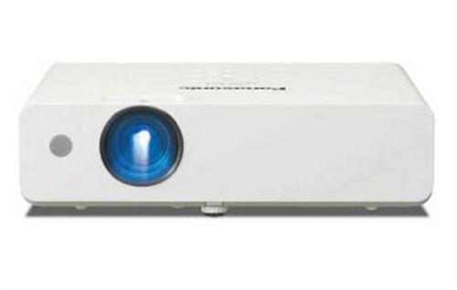 高性能商务投影松下PT-UX413C仅售5988元