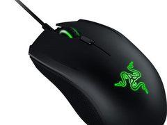 Razer推出仅售50美元的Abyssus V2游戏鼠标
