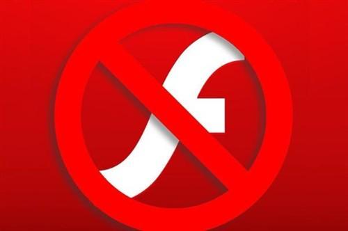 FireFox开始放弃Flash:停止部分内容支持