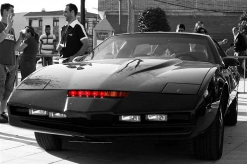人车合一?本田联手软银打造有感情的汽车