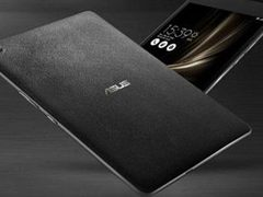 华硕推出最新平板电脑:7.9英寸高端2K屏