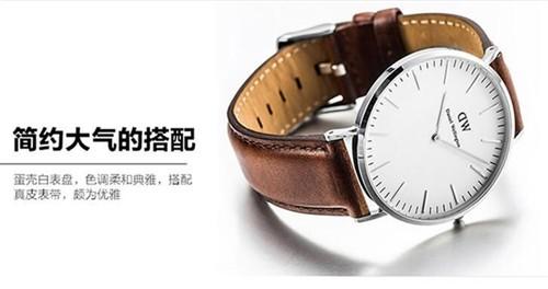 每日机情:Moto旗舰直降1289元送手表!
