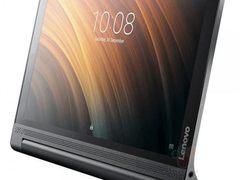 联想Yoga Tab 3 Plus 10平板曝光