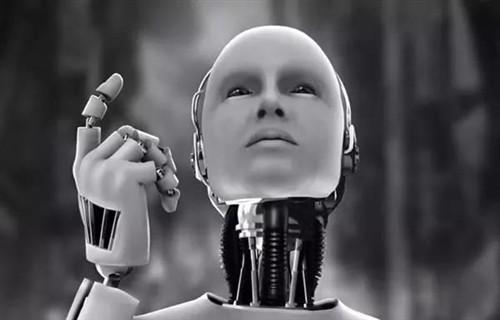谷歌人工智能语言能力接近人类:普通话赞