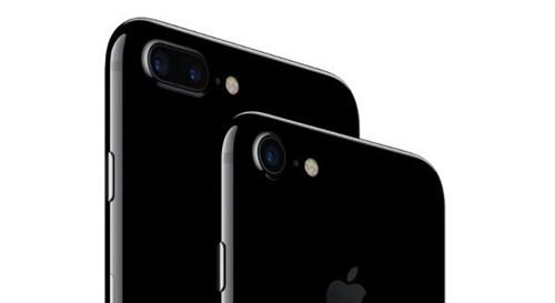 关于iPhone 7 Plus后置双摄的两件尴尬事儿