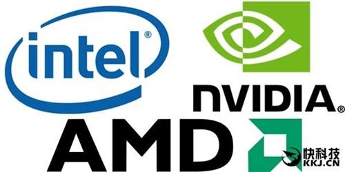 NVIDIA将在CES 2017宣布重磅新品:火拼AMD