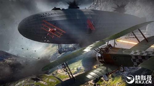 微软宣布《战争机器4》与显卡同捆