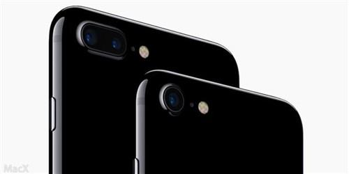 剁手之前 数一数iPhone 7的那几个小瑕疵