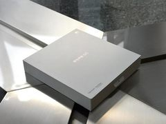 华为平板M3:哈曼卡顿联合设计的影音设备