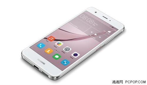 传华为Nova国行2288元起 不是女性手机