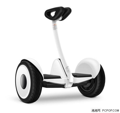 每日机情:OPPO R9s现货热销仅2799元