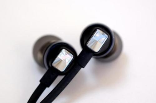 2.森海塞尔cx6.00bt 无线蓝牙耳机