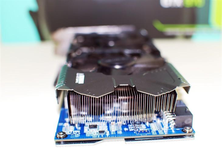 京东超值购买影驰Geforce GTX970黑将
