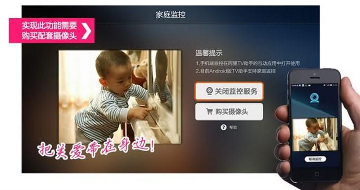 金属耐用支持4K铭鑫Q8高清视频播放器