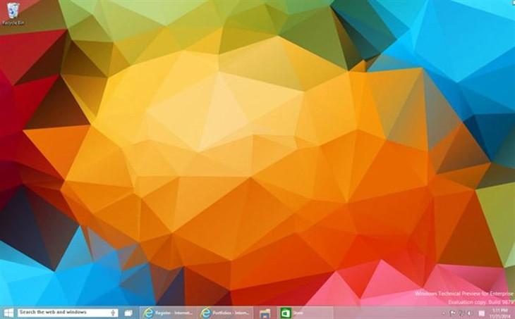 微软放出Windows 7/8.1用户升级工具