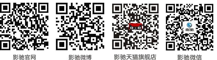 全能王者!影驰GTX970黑将热售2499元