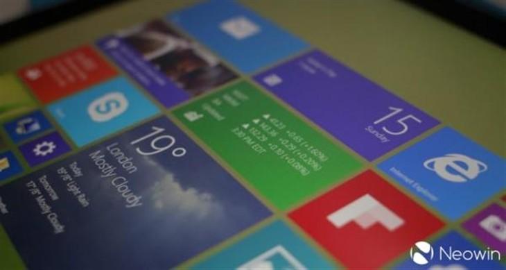 微软:今年WP平台用户及应用数量大增