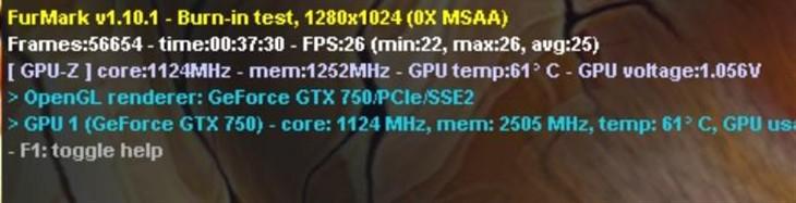 冷静玩游戏 铭鑫双扇GTX750仅售799元