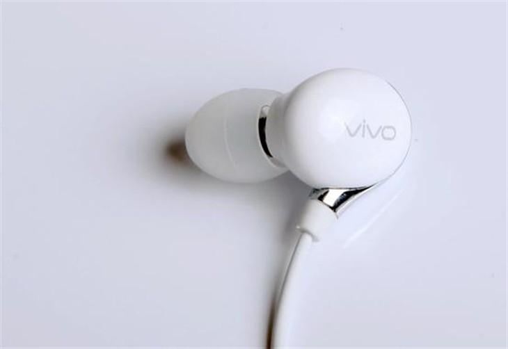 精美时尚vivo升级版 XE800新包装亮相