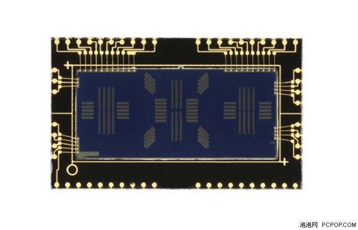 5060万像素佳能发布5DS/5DS R全幅单反