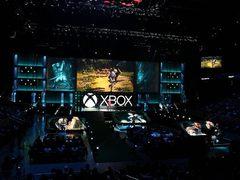 微软高管自豪:Xbox One的时机恰到好处