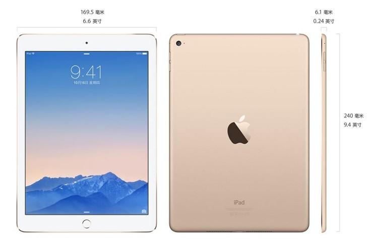 据调查iPad全球使用率仍保持第一名
