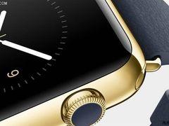 卓老板聊科技VOL.12 聊聊Apple Watch