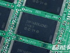 原片还是白片?哪些SSD使用原厂闪存?