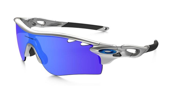 保护好心灵的窗户 专业骑行眼镜购买推荐