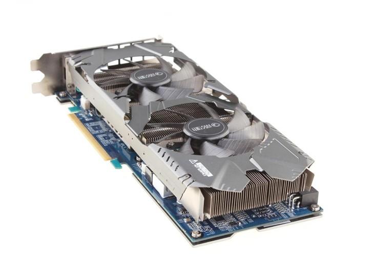 GTX 970对决R9 290