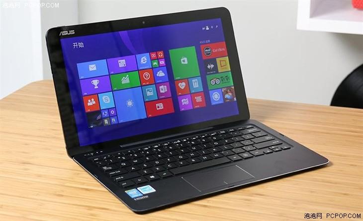 新MacBook不用等 四款小尺寸轻薄本推荐