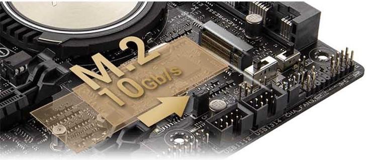 华硕Z97-A的M.2接口   华硕Z97-A主板在接口和插槽方面有着十分良好的扩展性,能够满足多数消费者在电脑使用中的各种需求,而且超频的设计让它能更加从容的面对更多极限的挑战,达到消费者心中的期许。   为了更好的回馈消费者,华硕主板在为用户提供优质产品的同时,不断完善华硕主板的服务体系,保障华硕用户的使用权益。为此,华硕主板特别开展华硕主板尊享1年换新服务活动。从2015年2月1日起,凡是购买华硕主板的用户,在活动页面注册成功后,即可获得一年换新服务!符合条件的用户赶快进入下面网站参与吧!