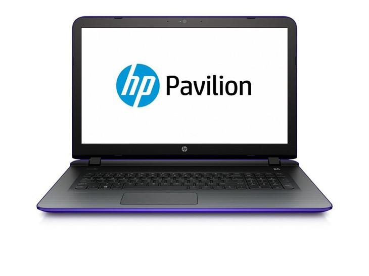惠普Pavilion x360变形本更新 5月开卖