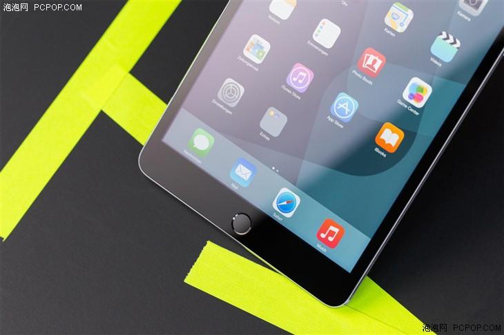 研究机构预计iPad今年出货量将大幅锐减