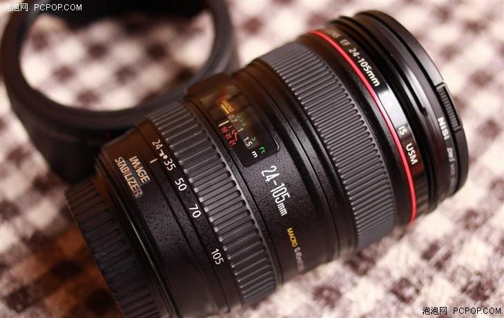 红圈小三元 佳能24-105mm/F4售7198元
